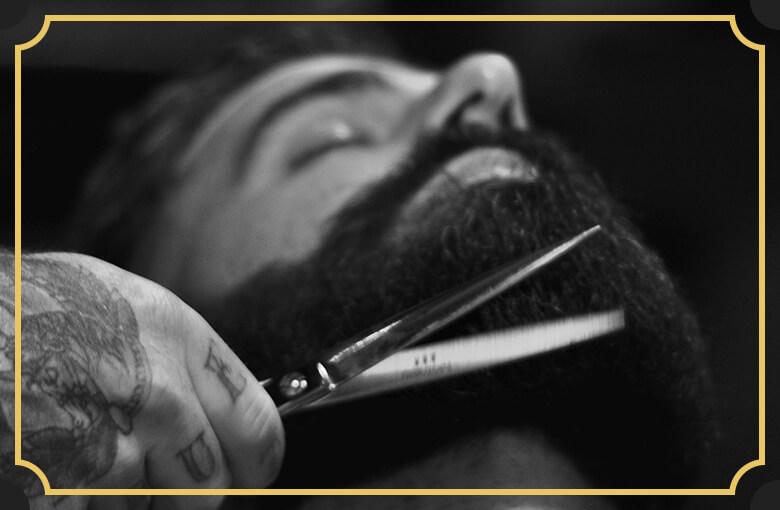 barber3_pic28