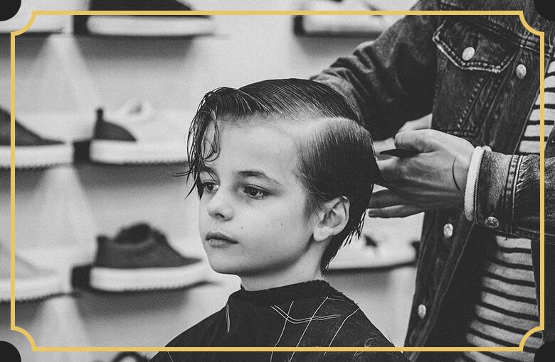 barber3_pic30
