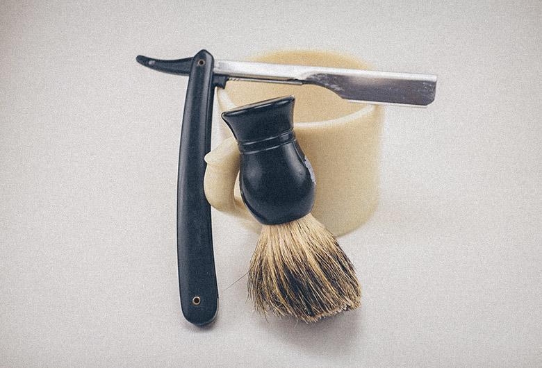 barber3_pic49