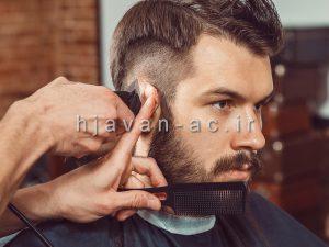 آموزش آرایشگری تخصصی