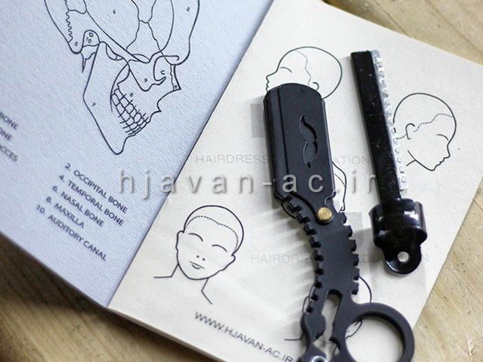 شهریه آموزش آرایشگری