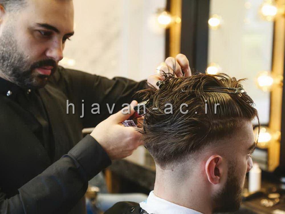 قیمت آموزش آرایشگری