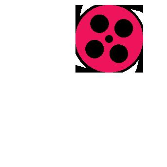 ویدئو آرایشگری