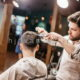 جدیدترین مدل موی مردانه 2021